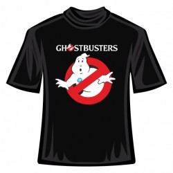 GHOSTBUSTERS - PP